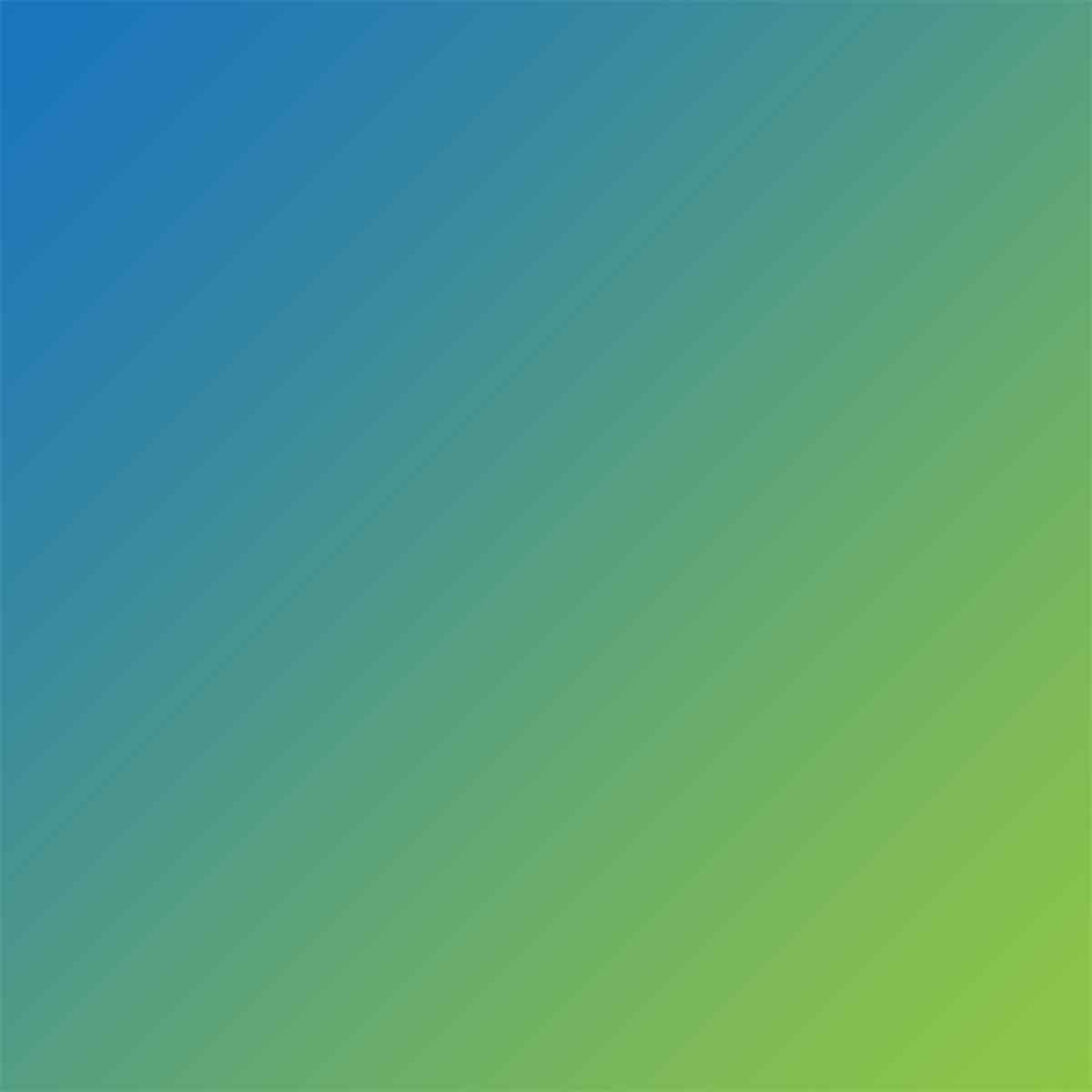 https://www.ayurvedatourindia.com/wp-content/uploads/2018/09/bgn-image-box-gradient.jpg