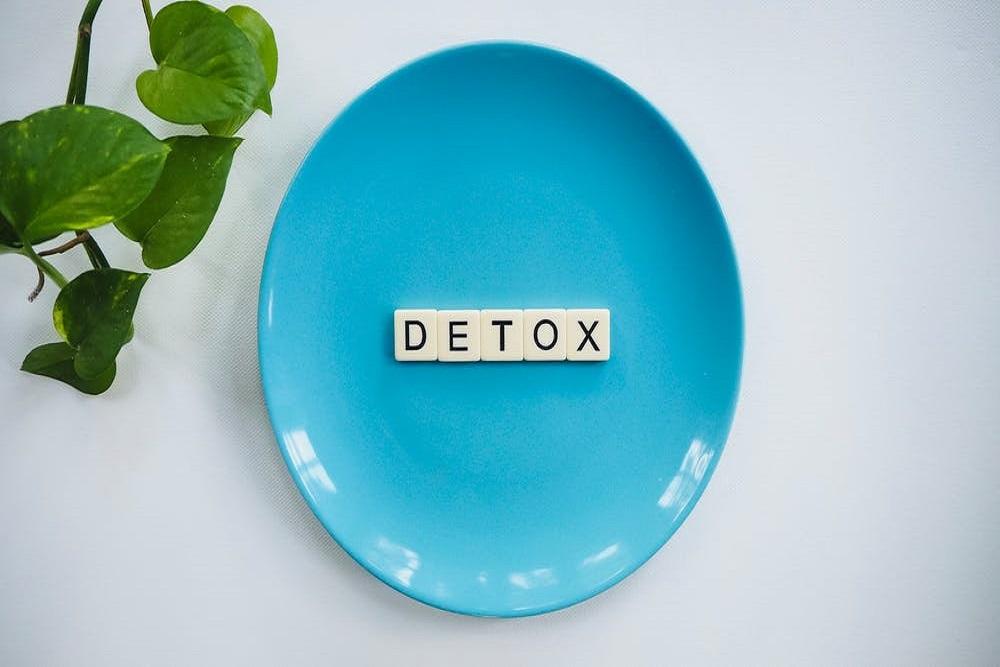 detox retreat in rishikesh, detoxification retreats rishikesh
