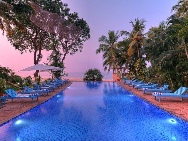 https://www.ayurvedatourindia.com/wp-content/uploads/2019/06/Somatheeramhome-640x480.jpg