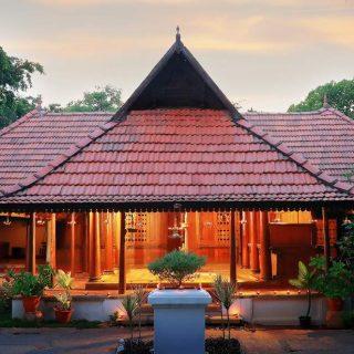 Wellness Resorts In Bangalore Wellness Center Bangalore