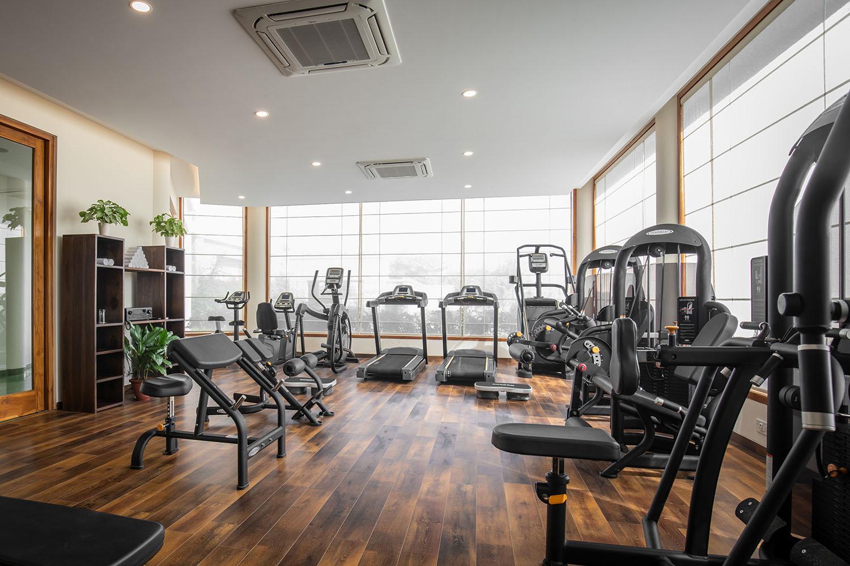 fitness-centre-naad-wellness