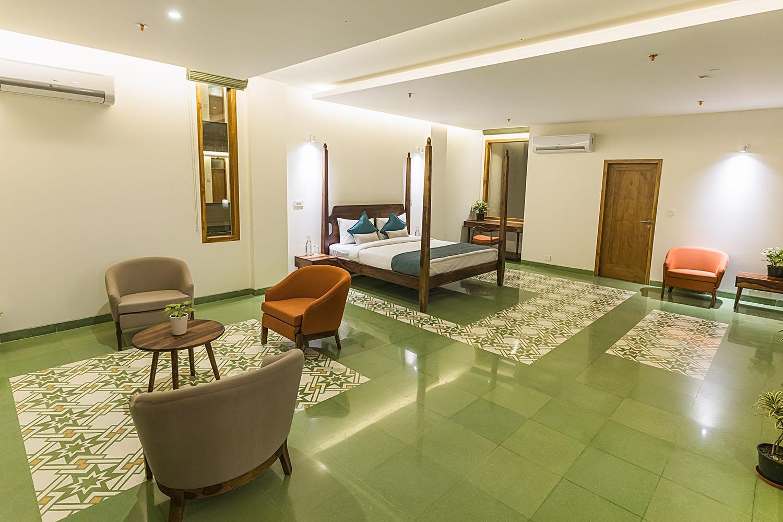 naad-suite